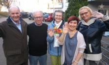 Tanztee Rastatt_Der Frühling lacht_Elisa Walker 43
