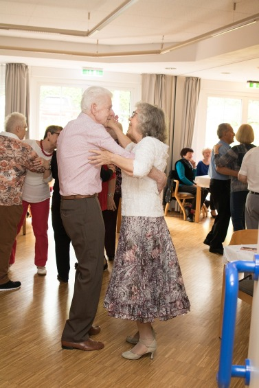 Tanztee Rastatt_Osterfeierei_Elisa Walker 12