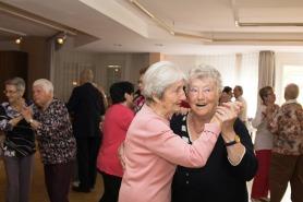 Tanztee Rastatt_Osterfeierei_Elisa Walker 14