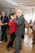 Tanztee Rastatt_Osterfeierei_Elisa Walker 17
