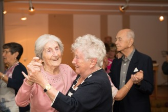 Tanztee Rastatt_Osterfeierei_Elisa Walker 25