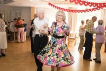 Tanztee Muttertag_Elisa Walker 03