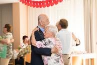 Tanztee Muttertag_Elisa Walker 10