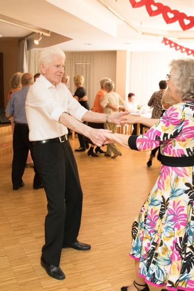 Tanztee Muttertag_Elisa Walker 13