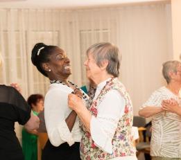 Tanztee Muttertag_Elisa Walker 15