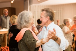 Tanztee Muttertag_Elisa Walker 16