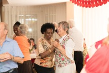 Tanztee Muttertag_Elisa Walker 23