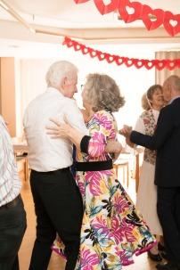 Tanztee Muttertag_Elisa Walker 25