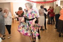 Tanztee Muttertag_Elisa Walker 26
