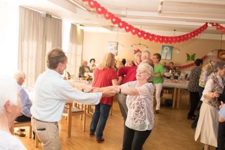 Tanztee Muttertag_Elisa Walker 28