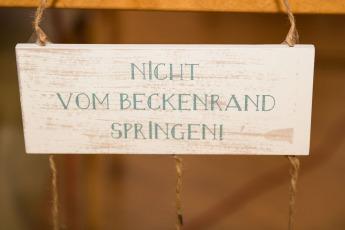 Tanztee Rastatt_Sommer, Sonne, Strand_Elisa Walker 05
