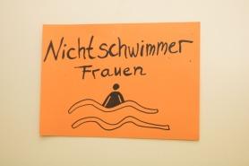 Tanztee Rastatt_Sommer, Sonne, Strand_Elisa Walker 11