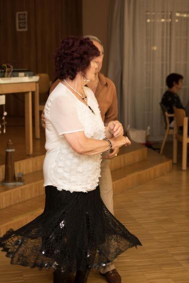Tanztee Rastatt_Sommer, Sonne, Strand_Elisa Walker 16