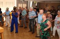 Tanztee Rastatt_Karibik Kreuzfahrt_Elisa Walker 34