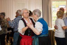 Tanztee Oktoberfest 2019 - Tanztee Rastatt_Foto Elisa Walker 04