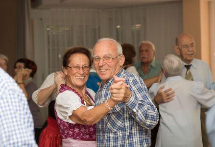 Tanztee Oktoberfest 2019 - Tanztee Rastatt_Foto Elisa Walker 06