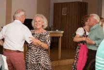 Tanztee Oktoberfest 2019 - Tanztee Rastatt_Foto Elisa Walker 08