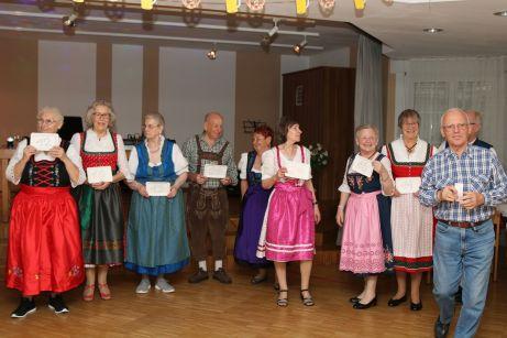Tanztee Oktoberfest 2019 - Tanztee Rastatt_Foto Elisa Walker 09