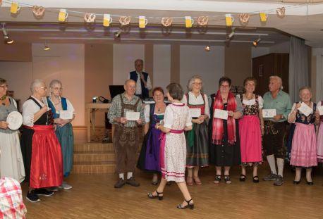 Tanztee Oktoberfest 2019 - Tanztee Rastatt_Foto Elisa Walker 10