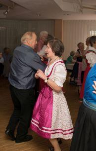 Tanztee Oktoberfest 2019 - Tanztee Rastatt_Foto Elisa Walker 12
