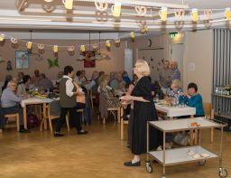 Tanztee Oktoberfest 2019 - Tanztee Rastatt_Foto Elisa Walker 14