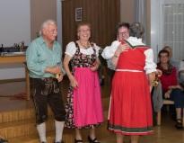 Tanztee Oktoberfest 2019 - Tanztee Rastatt_Foto Elisa Walker 15