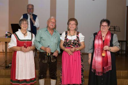 Tanztee Oktoberfest 2019 - Tanztee Rastatt_Foto Elisa Walker 16