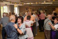 Tanztee Oktoberfest 2019 - Tanztee Rastatt_Foto Elisa Walker 18