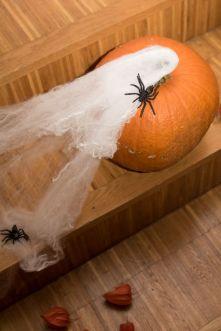 Tanztee Rastatt - Halloween - Elisa Walker 03