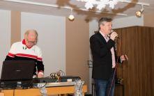 Tanztee Rastatt - Apres Ski Gaudi - Elisa Walker 14